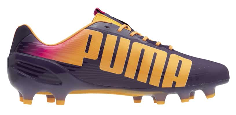 http://www.footpack.fr/wp-content/uploads/2013/10/puma-evospeed-1-2-violette-orange.jpg