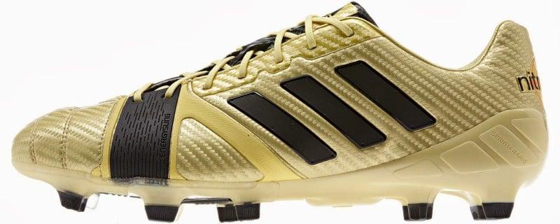 http://www.footpack.fr/wp-content/uploads/2014/01/Adidas-NitroCharge-1-0-KV-kevlar-2-e1390423148356.jpg