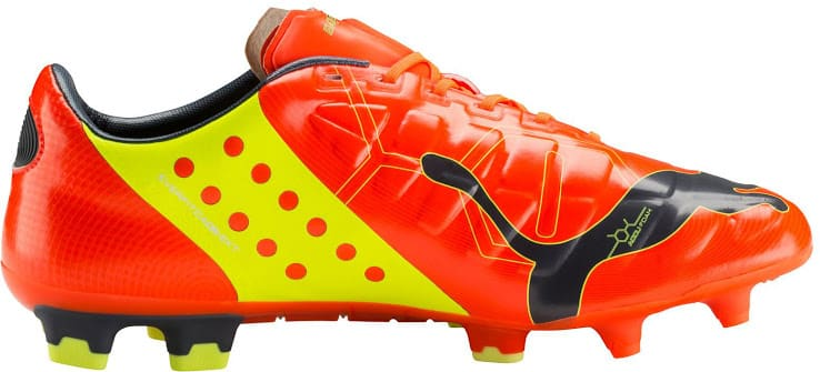 http://www.footpack.fr/wp-content/uploads/2014/01/Puma-evoPOWER-red.jpg