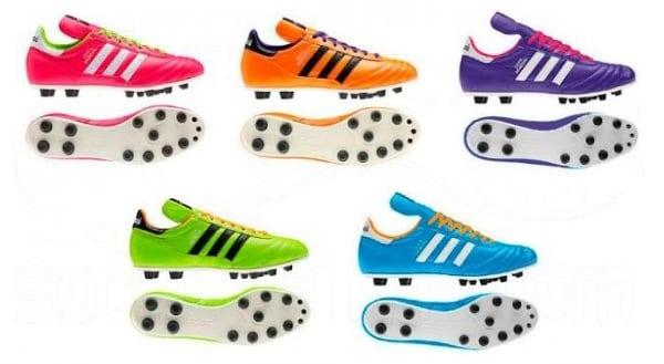 http://www.footpack.fr/wp-content/uploads/2014/01/adidas-copa-mundial-edition-samba.jpg