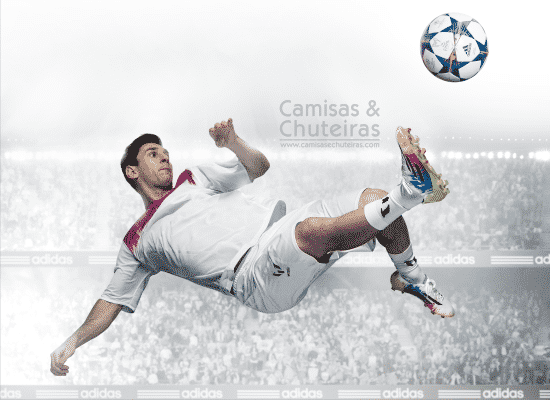 http://www.footpack.fr/wp-content/uploads/2014/02/adidas-f50-messi-edition.png