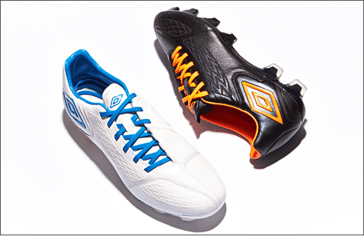 http://www.footpack.fr/wp-content/uploads/2014/02/umbro-geometra-2.png