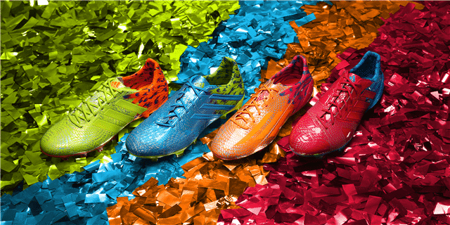 http://www.footpack.fr/wp-content/uploads/2014/03/adidas-pack-carnaval.png