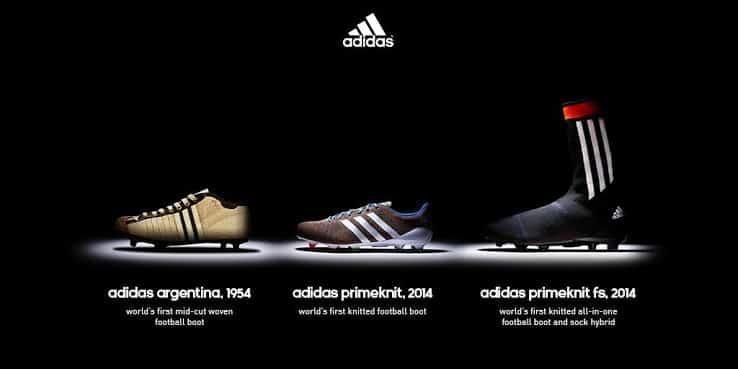 http://www.footpack.fr/wp-content/uploads/2014/03/chaussure-adidas-primeknit-fs-2014.jpg