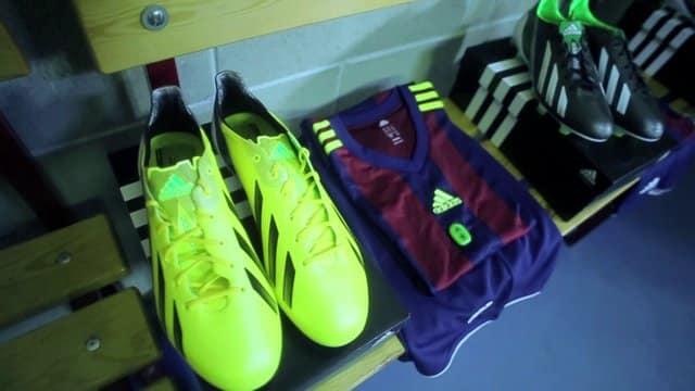 http://www.footpack.fr/wp-content/uploads/2014/03/gamme-chaussures-adidas-football.jpg