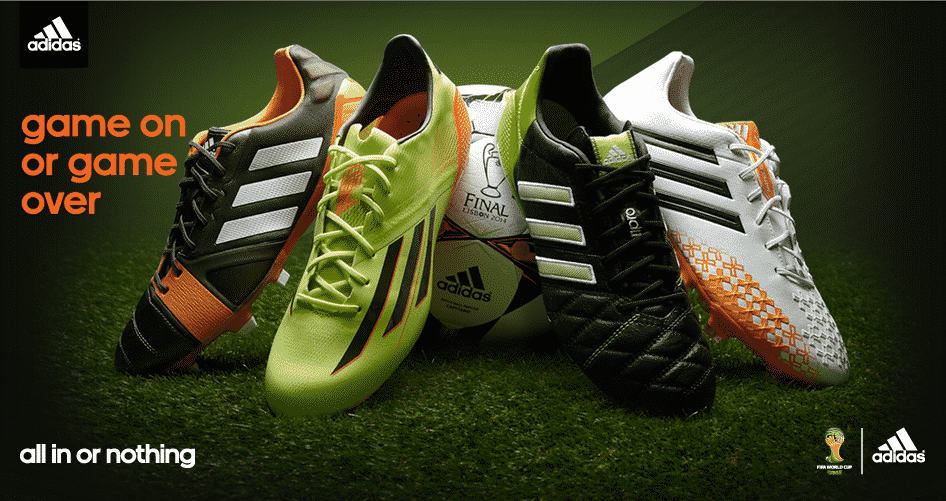 http://www.footpack.fr/wp-content/uploads/2014/04/adidas-pack-terre-ligue-des-champions.png