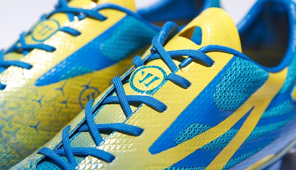chaussure-football-warrior-superheat-3