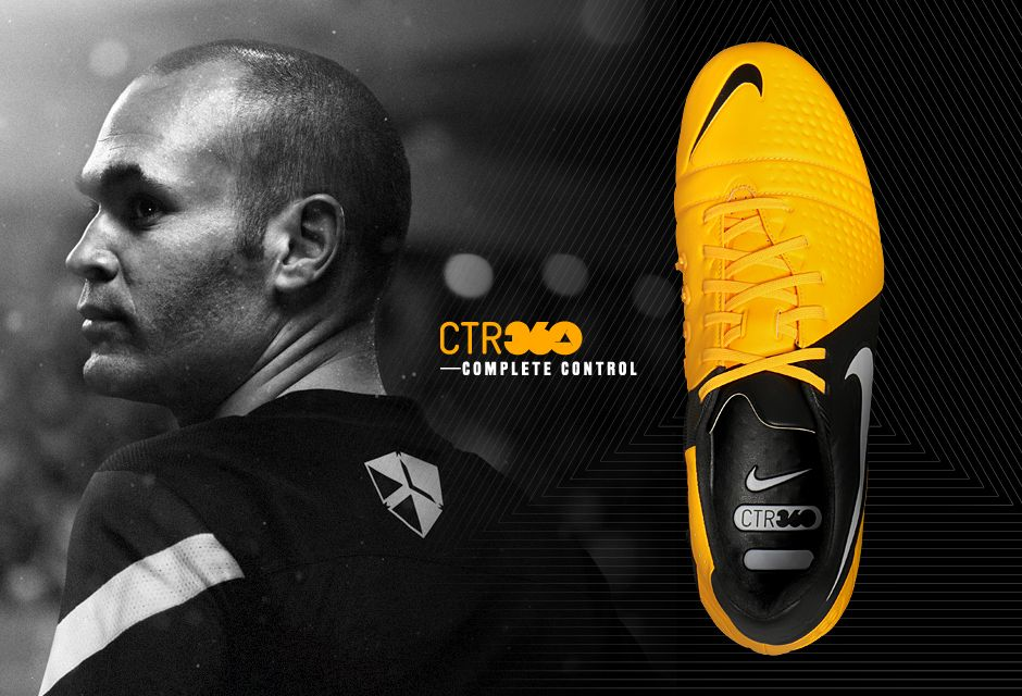 http://www.footpack.fr/wp-content/uploads/2014/04/histoire-gamme-nike-CTR360.jpeg
