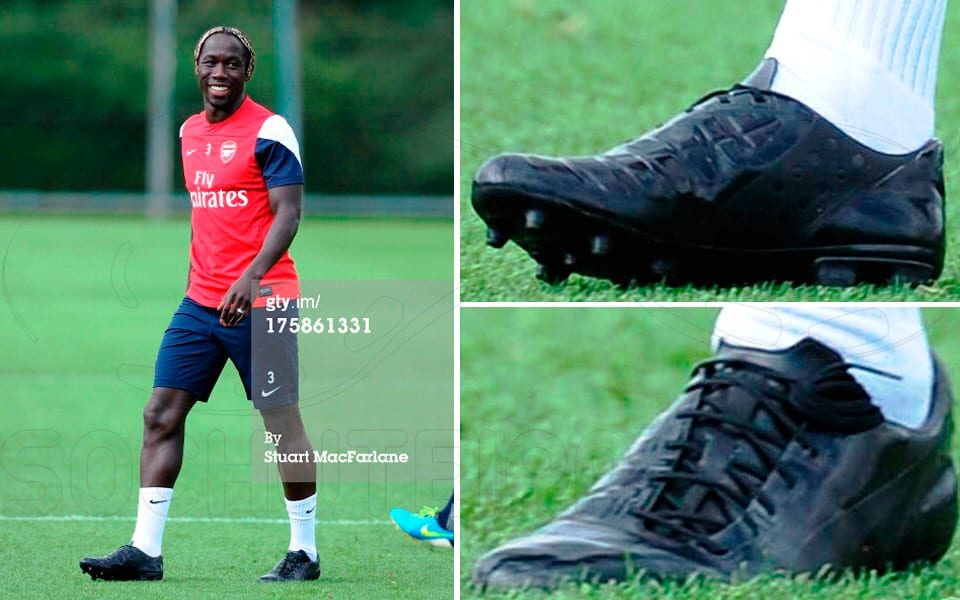 puma-evoPOWER-blackout-sagna