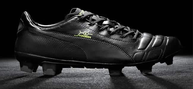 puma-evoPOWER-blackout