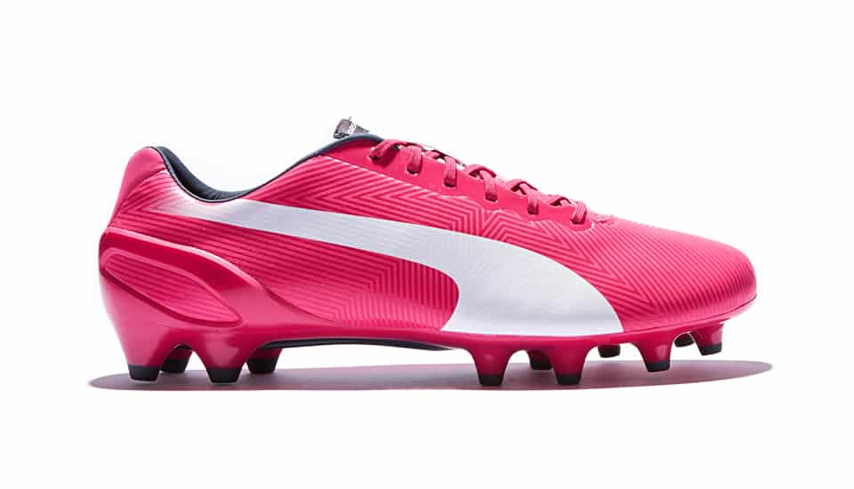 Puma-Tricks-evospeed-evopower-2014-2