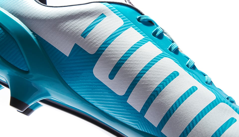 Puma-Tricks-evospeed-evopower-4