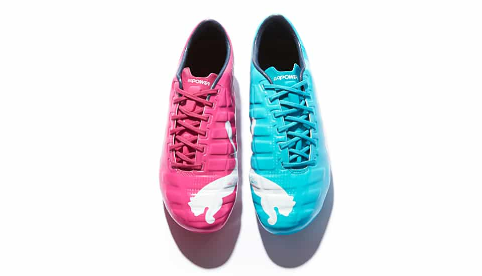 Puma-Tricks-evospeed-evopower-6