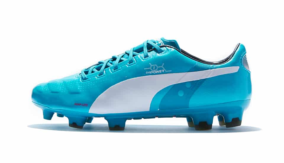 Puma-Tricks-evospeed-evopower-8
