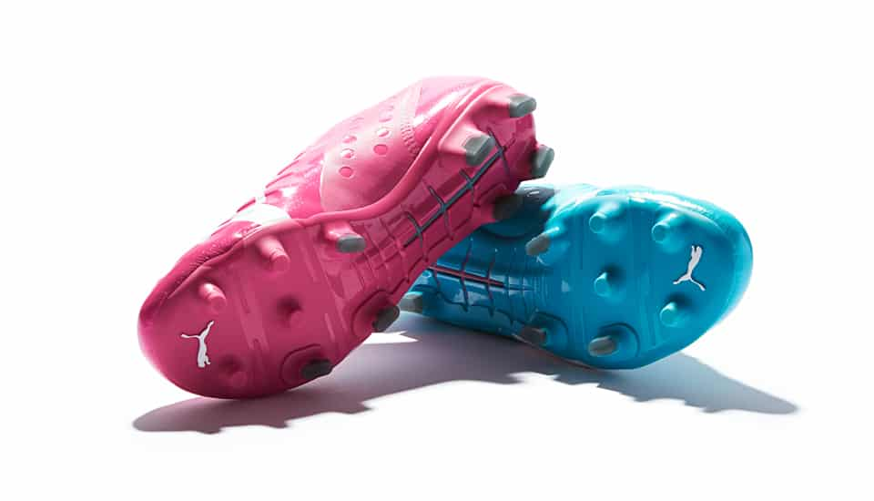 Puma-Tricks-evospeed-evopower-9