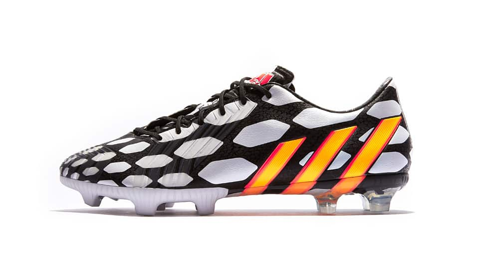 adidas-predator-battle-pack-3