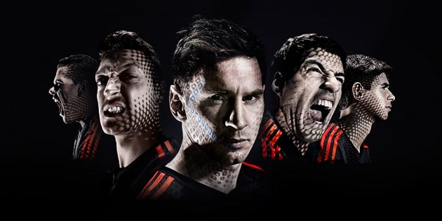 http://www.footpack.fr/wp-content/uploads/2014/05/adidas-battle-pack-messi.jpg