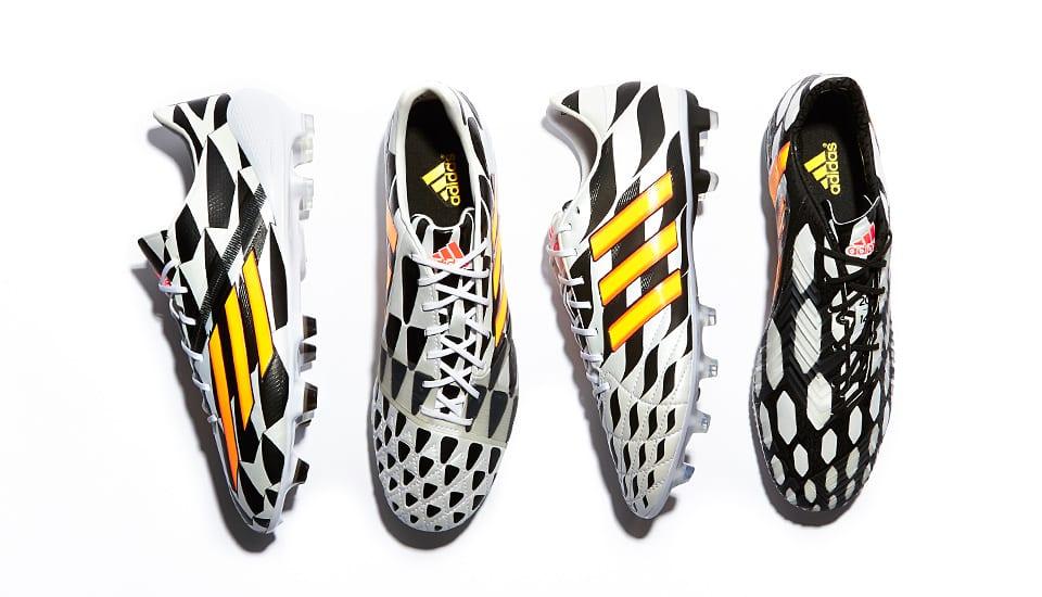 adidas-battle-pack