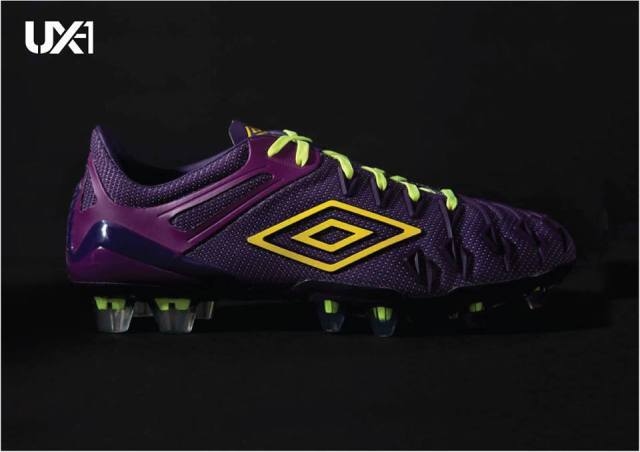 http://www.footpack.fr/wp-content/uploads/2014/05/chaussure-umbro-UX1.jpg