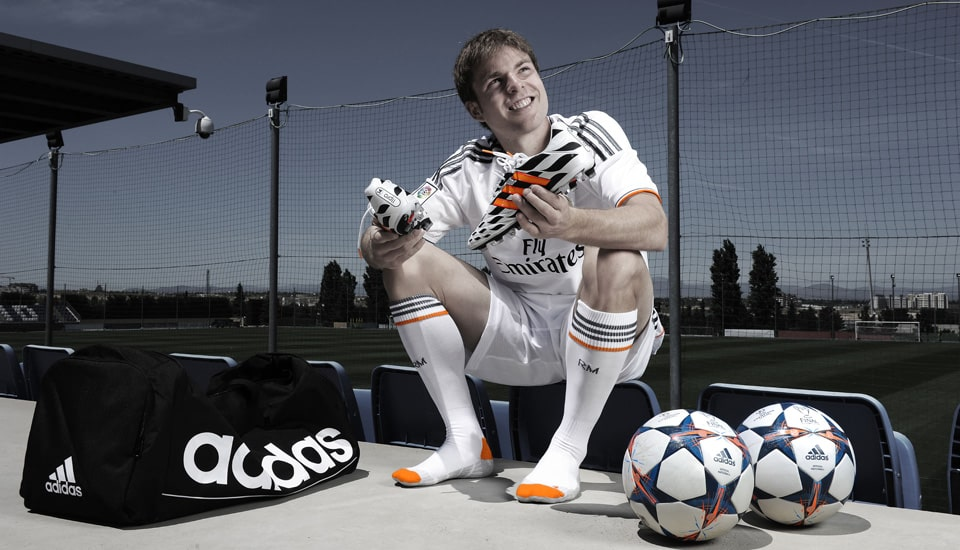illaramendi-real-madrid-adidas-battle-pack