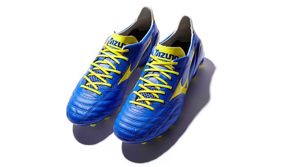 http://www.footpack.fr/wp-content/uploads/2014/05/mizuno-morelia-neo-bleu-jaune.jpg
