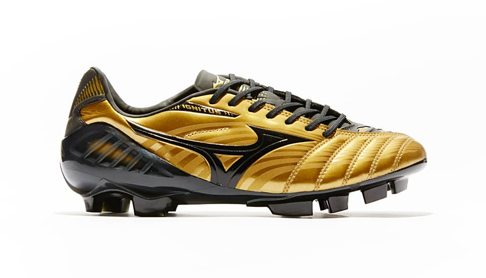 http://www.footpack.fr/wp-content/uploads/2014/05/mizuno-wave-ignitus-or.jpg