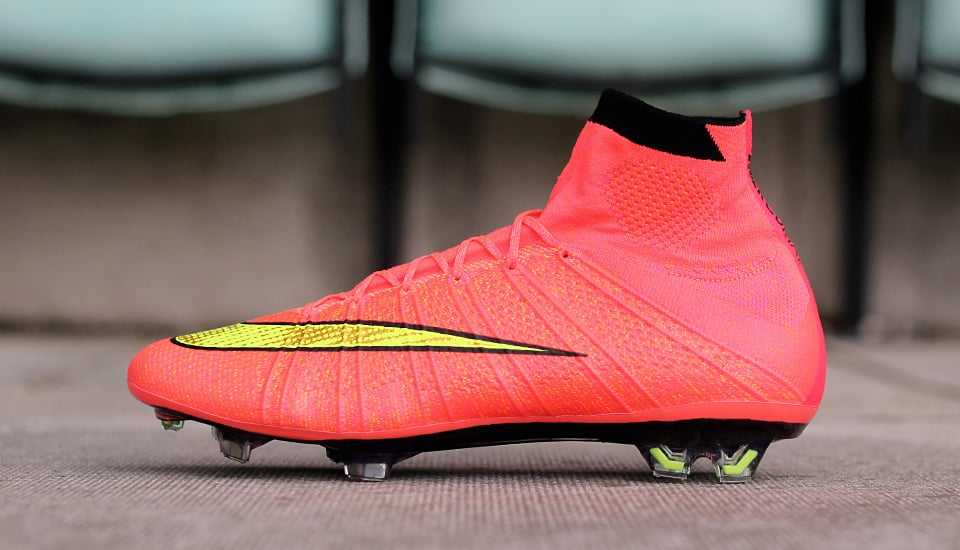 Fabuleux Nike Magista Ronaldo domainedelargens.fr MR34