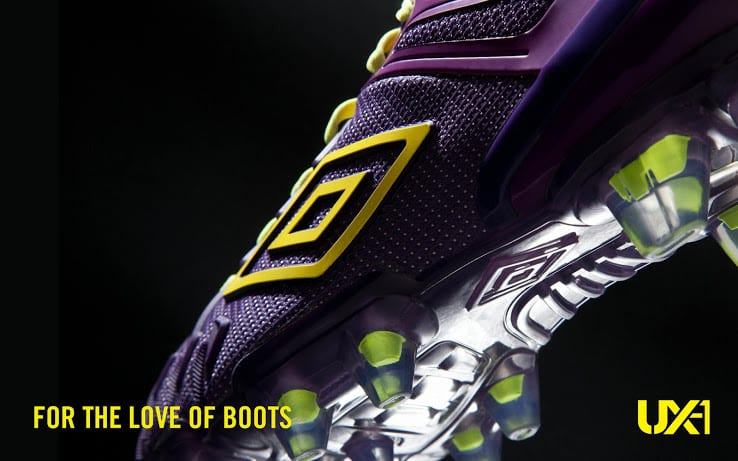 umbro-UX-1-2014-football