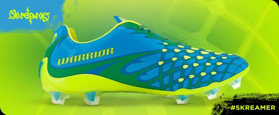 http://www.footpack.fr/wp-content/uploads/2014/05/warrior-kreamer-bleu-vert.jpg