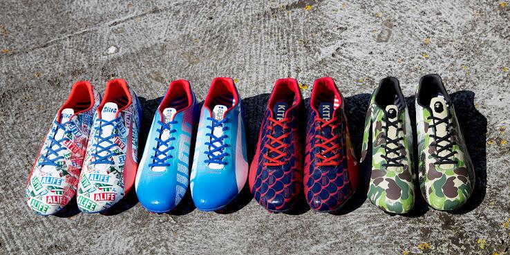 http://www.footpack.fr/wp-content/uploads/2014/06/chaussure-puma-evoSPEED-1.3.jpg