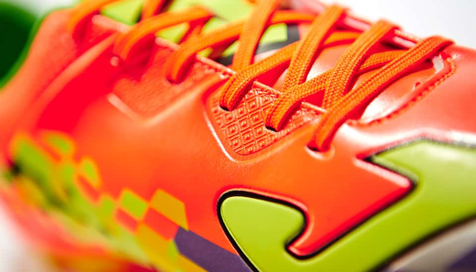 http://www.footpack.fr/wp-content/uploads/2014/06/joma-propulsion-orange-6.jpg