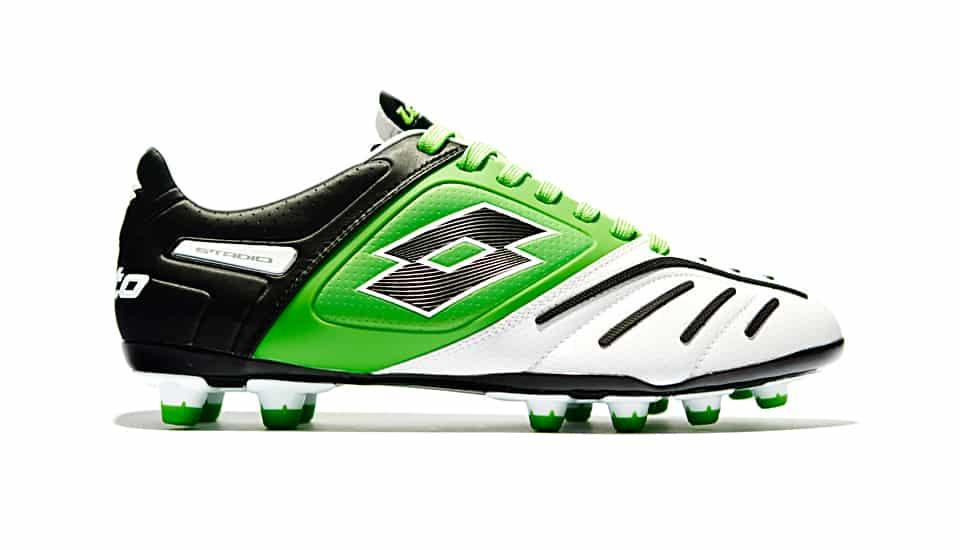 lotto-stadio-potenzo-vert-noir-blanche-2