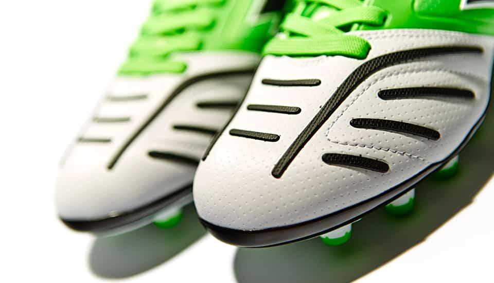 lotto-stadio-potenzo-vert-noir-blanche-5