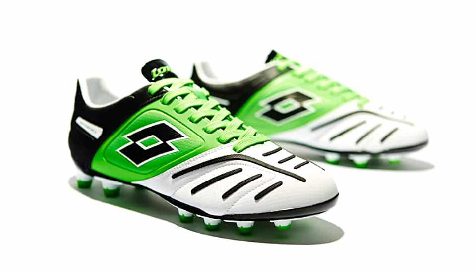 http://www.footpack.fr/wp-content/uploads/2014/06/lotto-stadio-potenzo-vert-noir-blanche.jpg