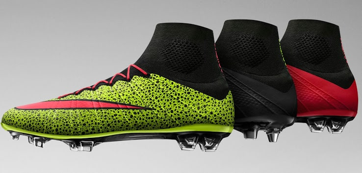 nike-id-mercurial-superfly