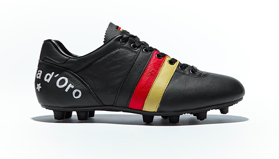 pantofola-d-oro-allemagne-coupe-du-monde