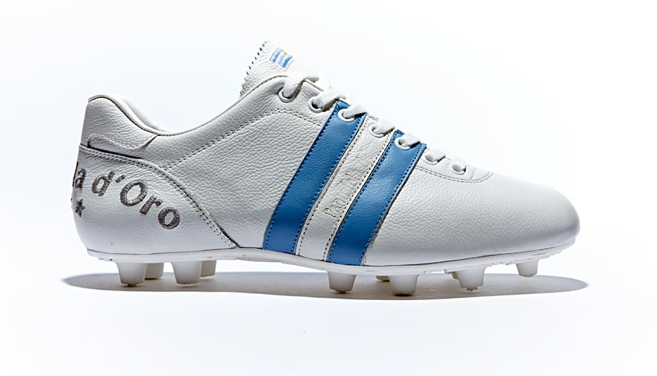 pantofola-d-oro-argentine-coupe-du-monde-2