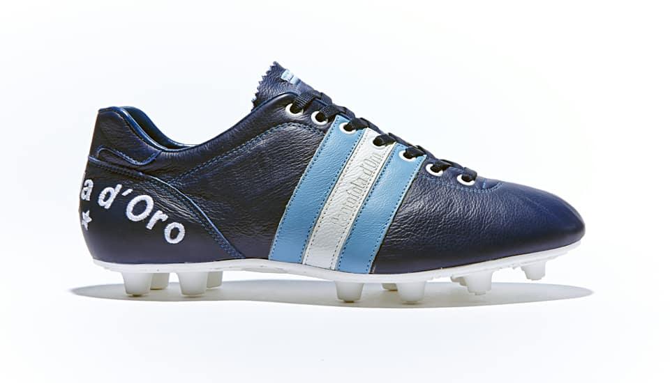 pantofola-d-oro-argentine-coupe-du-monde