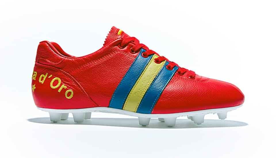 pantofola-d-oro-espagne-coupe-du-monde