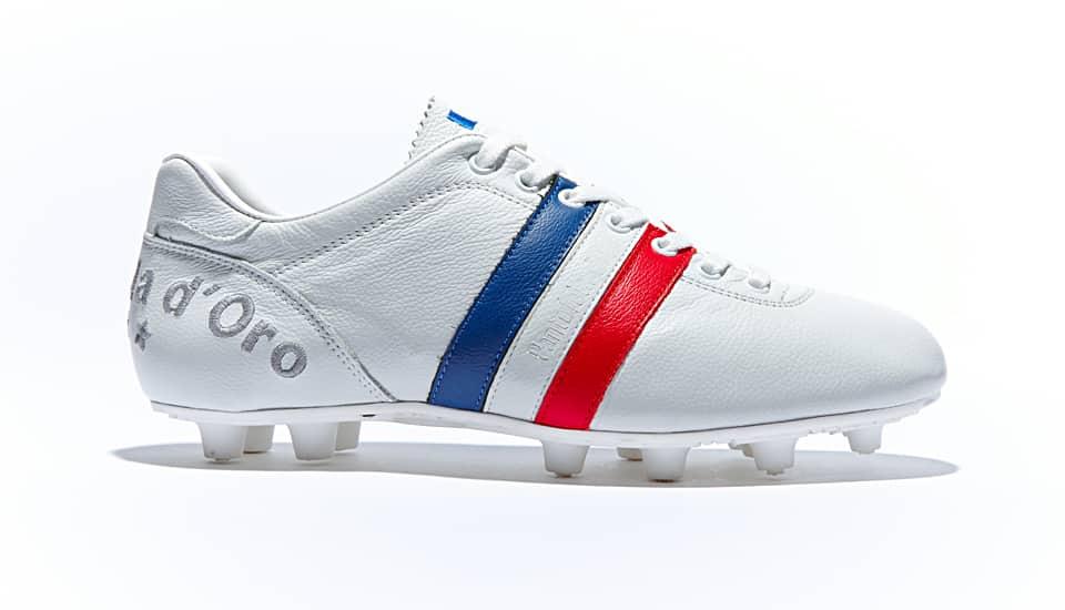 pantofola-d-oro-france-coupe-du-monde-2