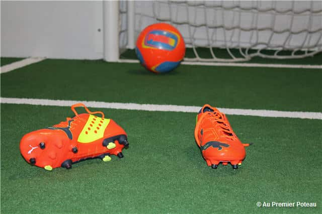 test-puma-evoPOWER-2