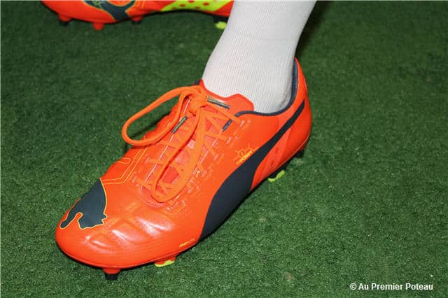 test-puma-evoPOWER-3