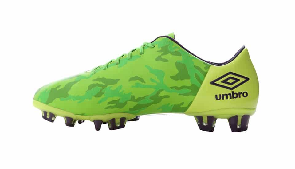 umbro-geoflare-vert-camouflage-2