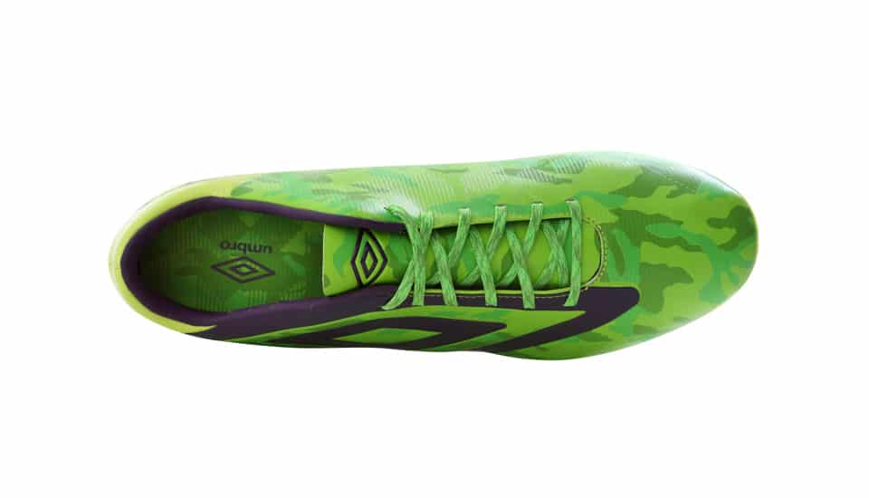 umbro-geoflare-vert-camouflage-3