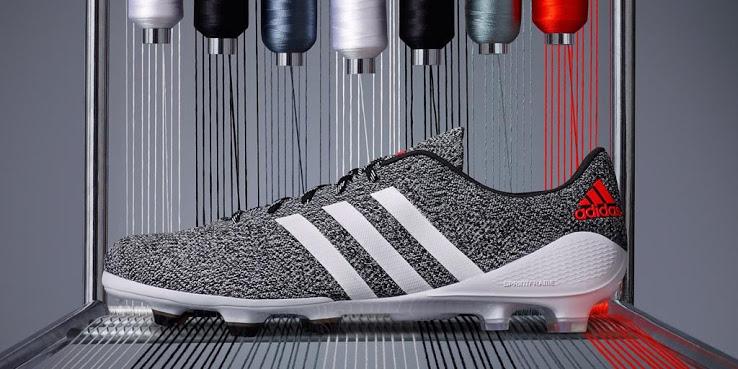 http://www.footpack.fr/wp-content/uploads/2014/07/Adidas-Primeknit-2014-Noir-Blanc.jpg
