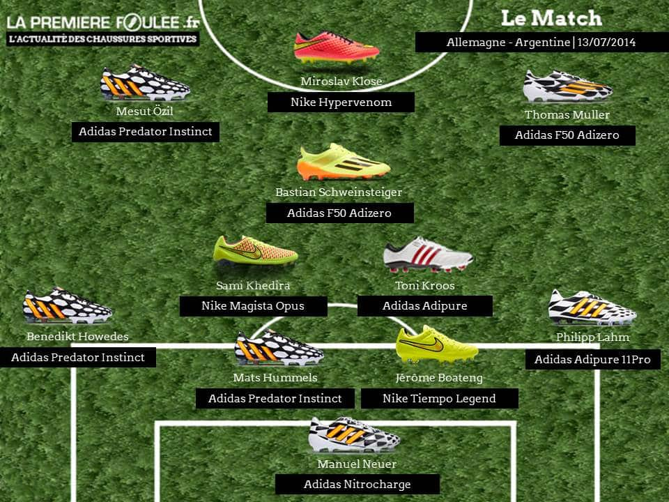 compo-allemagne