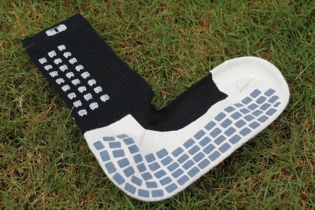 chaussette-football-trusox