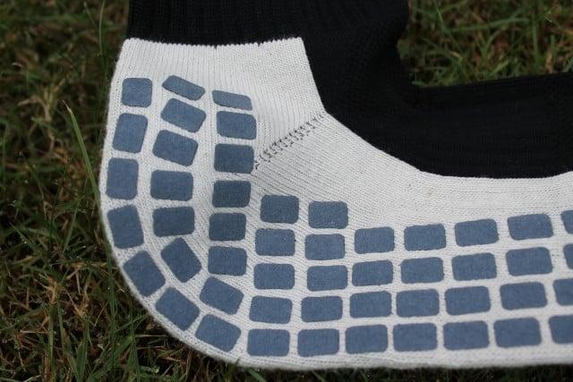 chaussette-football-trusox-2014-noire