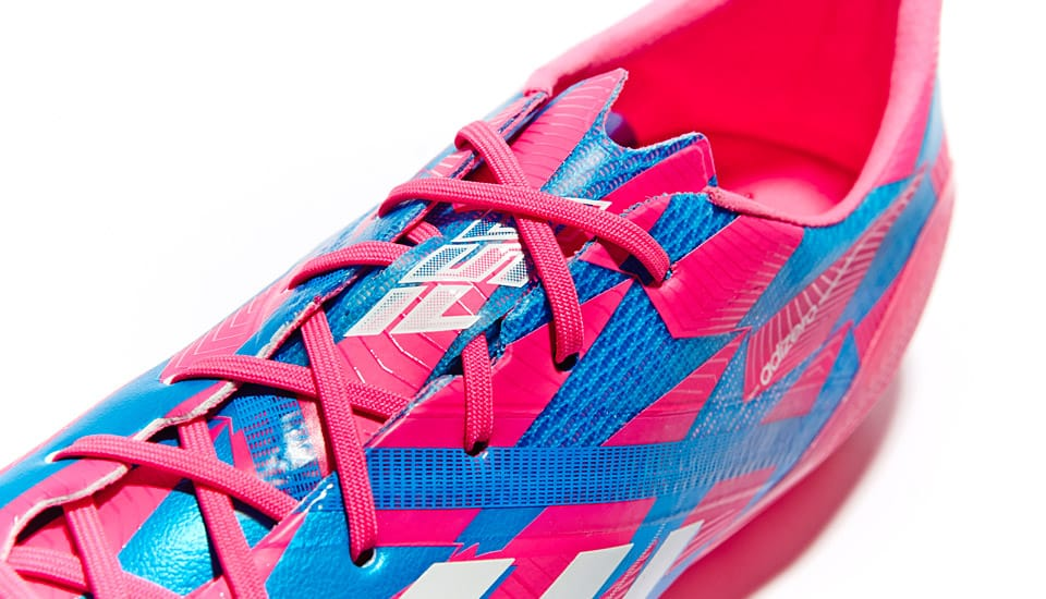 adidas-f50-rose-bleue-3