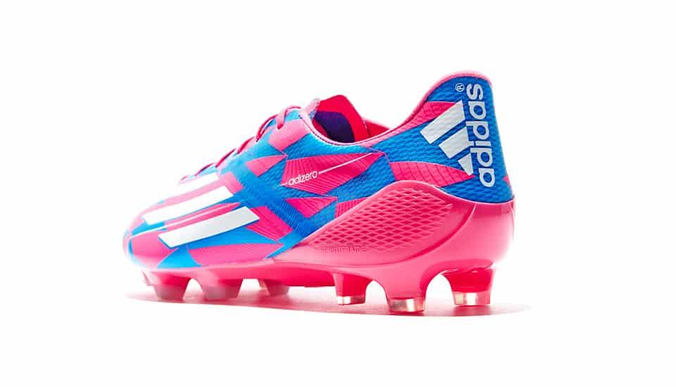 adidas-f50-rose-bleue-5